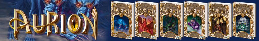 banner-aurion-libri