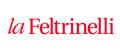 acquista-feltrinelli