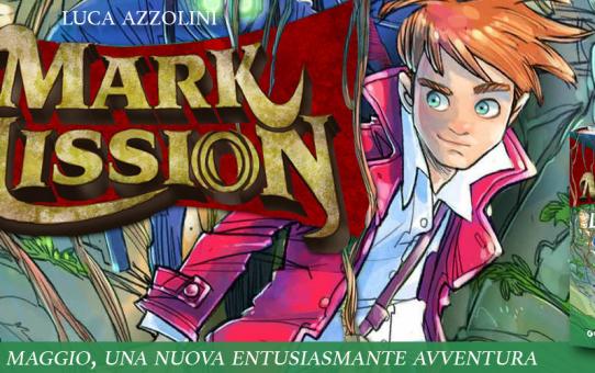 mark-mission1