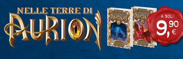 aurion2