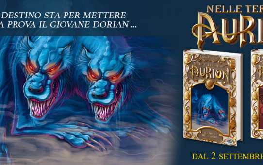 banner-aurion2